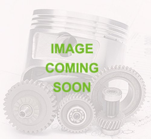 ZF PARTS WASHER