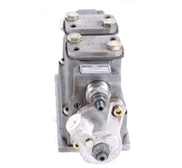 HYDRAULIC VALVE - LOAD SENSING DIRECTIONAL CONTROL