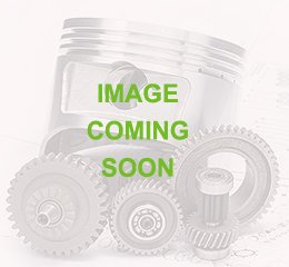 BEARING SWG INT WORM GEAR