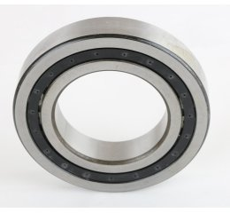 CYLINDRICAL ROLLER BEARING 140MM OD
