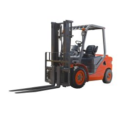 Forklift & Lift Truck Parts